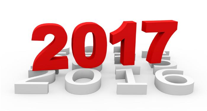 2017 : une surenchère législative en matière de Droit Social