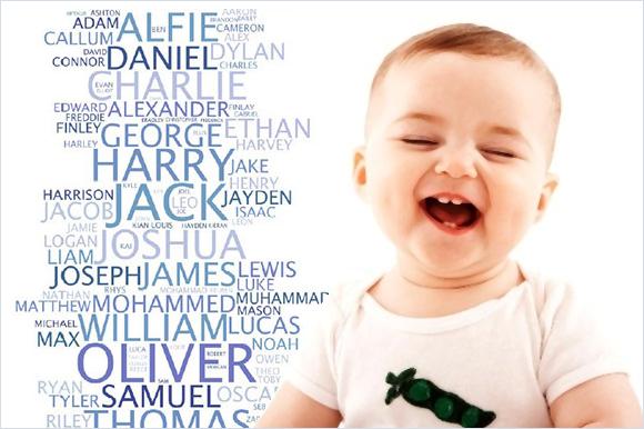 Le choix du prénom de mon enfant est il libre ou est il soumis à des restrictions?